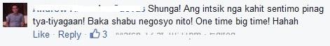shunga-fb